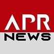 apr-news.fr logo.png