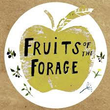Fruits of the Forage - Macclesfield