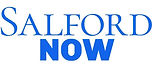 salford now logo