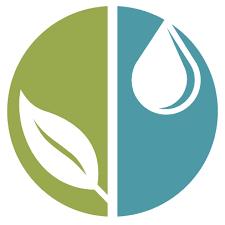 Powered by Plants - Warrington
