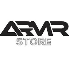 Armr Store - Ardwick