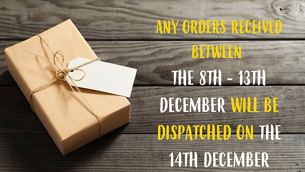 GET 10%OFF ON YOUR 1ST ORDER TODAY ! (9)