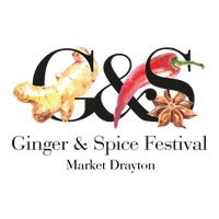Ginger & Spice Festival and the Emergency Store