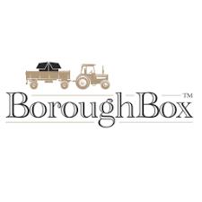 Borough Box - Online