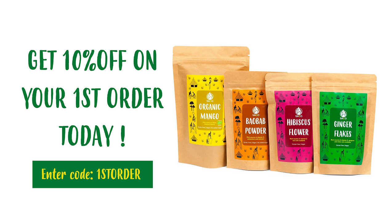 GET 10%OFF ON YOUR 1ST ORDER TODAY ! (1)