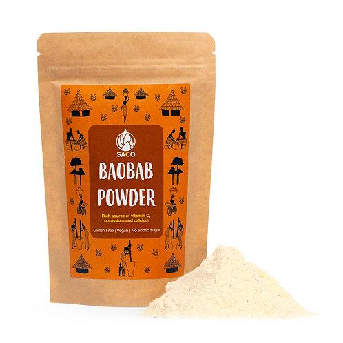 BAOBAB POWDER - IMMUNE BOOSTER
