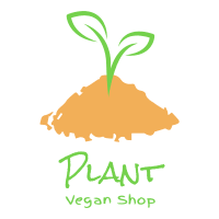 Plant Vegan Shop - Anfield