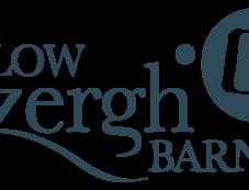 Low Sizergh Barn - Kendal