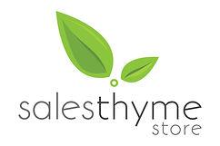 salesthyme_store_logo.jpg