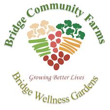 Bridge Community Farms - Ellesmere Port