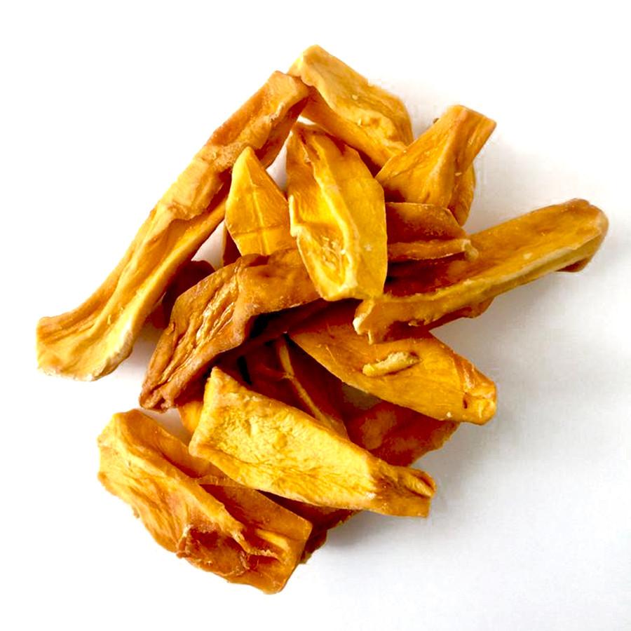 SACO dried mango