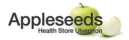 logo-apple-seeds-1.jpg