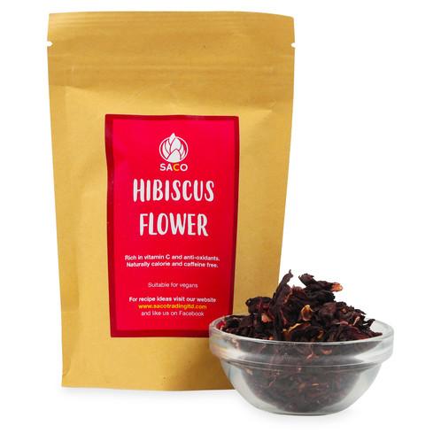 Buy Hibiscus Plants Online
