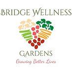 bridgecommunitywellnessgardens.jpg