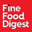 fine food digest logo