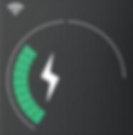 Green Elec Dial Large.png