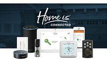 DR-Horton_smart-home.jpg