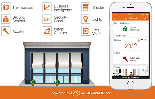 CommercialStorefront_iconsPhone_web.jpg