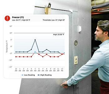 PublicSite_Business_EnergyTstat_Alternat