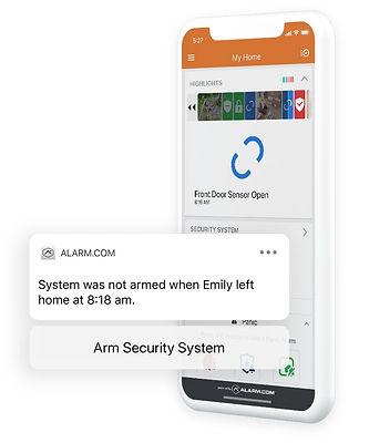 PublicSite_Resi_Security_Alternaotr_High
