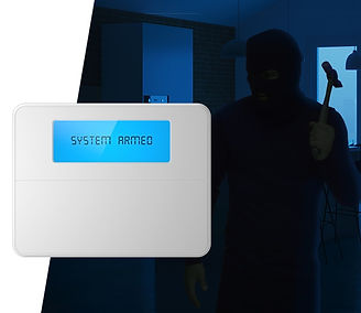 PublicSite_Resi_Security_Alternator_Hamm