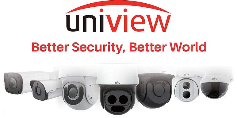 Better_Security_Better_World_copy_5.jpg