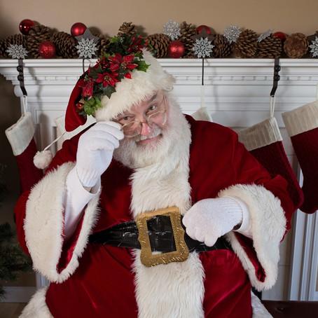 Deze keer feestdagen zonder stress? Zo regel je de kerstborrel en nieuwjaarsreceptie!