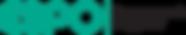 ESPO Framework Supplier - black.png