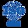 ISO-22301-Logo-250x250-v2.png