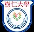 Hong_Kong_Shue_Yan_University_logo.svg.p