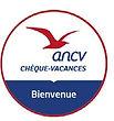 macaron_cheque_vacances_1.jpg