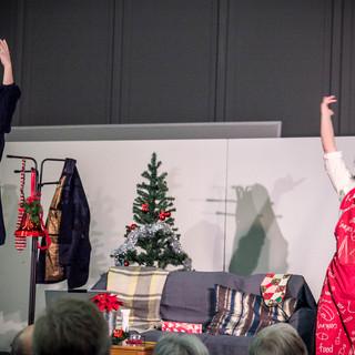 Jultid i nutid_JKK_13.jpg