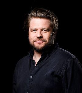 Martin_Johansson._Foto;_Göran_Strand.j