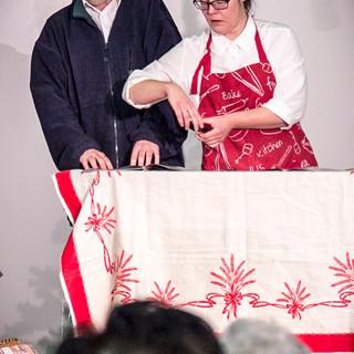 Jultid i nutid_JKK_7.jpg