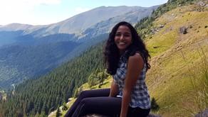 مقال تمهيدي عن قبول الطلاب الجامعيين - مريم عصمت