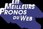 meilleurs-pronos-du-web_3x.png