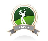 eagle-icon-600x508.jpg