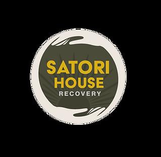 satory%20house%20recovery%20logo%20u_edi