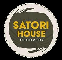 Satori Logo_edited.png
