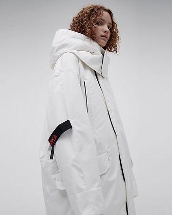 w-192-100t-wadded-ski-jacket-white-01-15