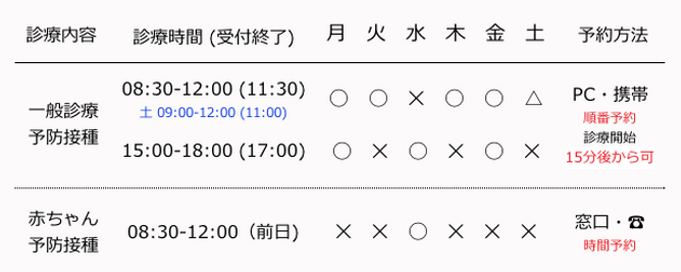 スクリーンショット 2019-05-04 20.15.23.png