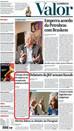 STJ nega adesão de empresa em recuperação judicial ao Refis