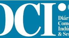 Banca centenária ajuda a recuperar empresas em crise
