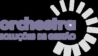 Logo-principal-png.png