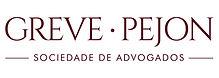 GREVE-PEJON-Logo-Cor-vermelho-.jpg