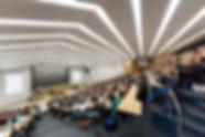 ETH_Auditorium.jpg