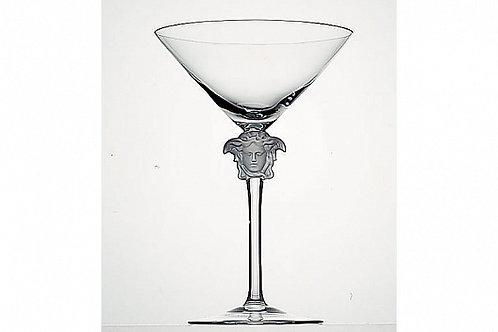 Фужеры для коктейля Medusa Lumiere, Versace&Rosenthal