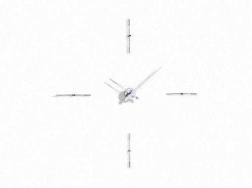 Часы MERLIN 4 I, nomon