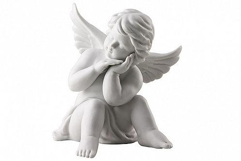 Статуэтка «Спящий ангел» (средний), Rosenthal