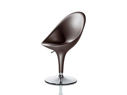 Кресло Bombo Chair, Magis